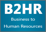 B2HR Business to Human Resources