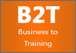 B2T Business to Training